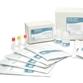 ACES™ YebF Protein Export Kit