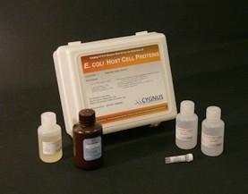 CHO HCP WB kit
