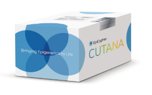 CUTANA™ DNA Purification Kit