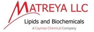 N-Hexanoyl-biotin-monosialoganglioside GM3
