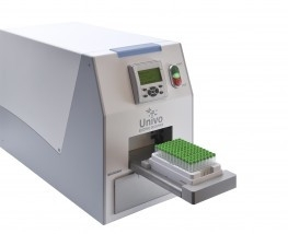 Micronic Push Cap Decapper CP620