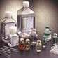 Pyrosol® LAL Reconstitution Buffer
